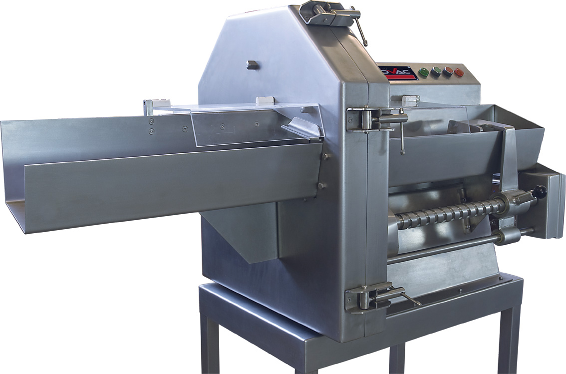 Slicing Machine, Slicing Machine Suppliers and ...